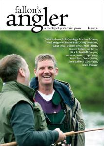 fallon's angler issue 4